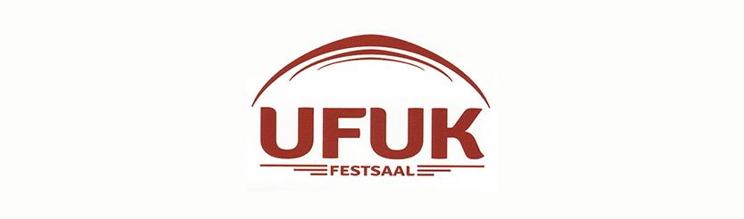 Festsaal UFUK